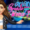 Ariana Grande World Tour