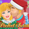 Barbie And Ken: A Perfect Christmas