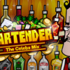 Bartender: The Celebs Mix