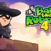 Bob The Robber 4 Season 1: France