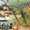 Empire: World War 3