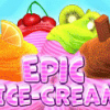 Epic Ice-Cream