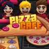 Pizza Cafe
