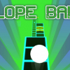 Slope Ball